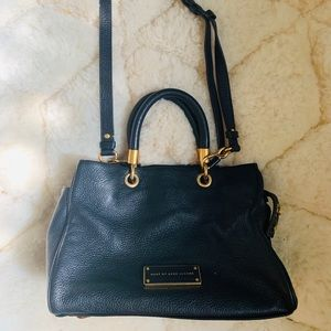 Marc by Marc Jacobs Handbag